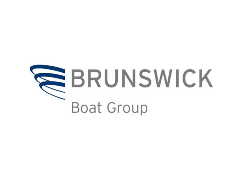 Brunswick Boat Group