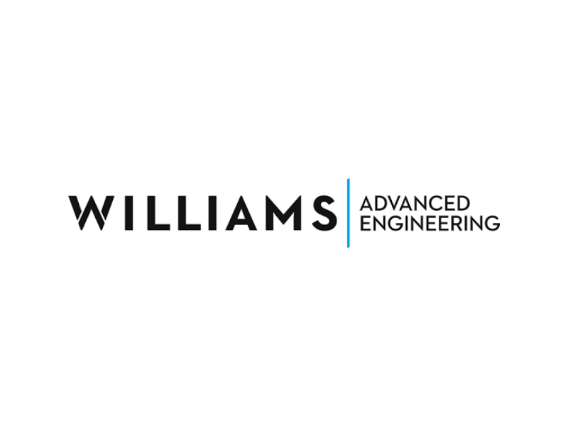 Williams Advanced Engineering