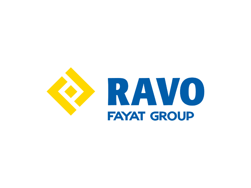 Ravo Fayat Group