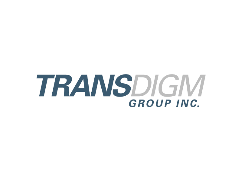 Transdigm Group Inc